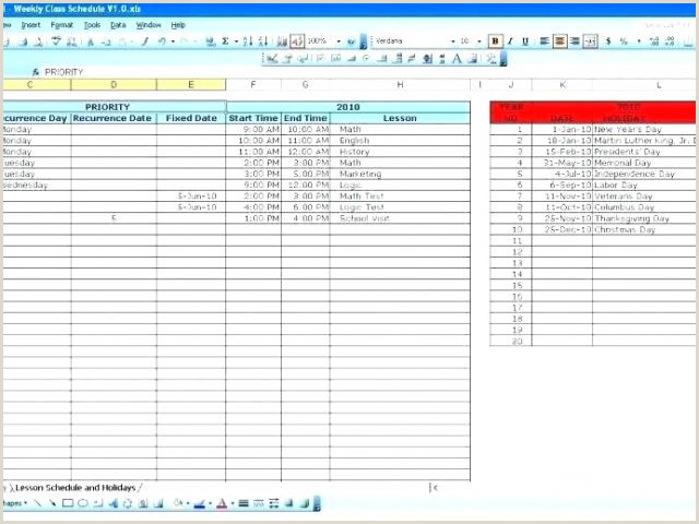 Excel Lesson Plans for High School Spreadsheet Lesson Plans for Middle School for Excel Lesson