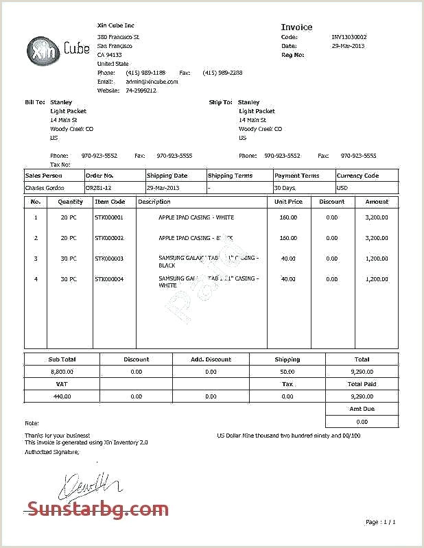 Excel Survey Template Luxury August the Excel Survey Template Download Results