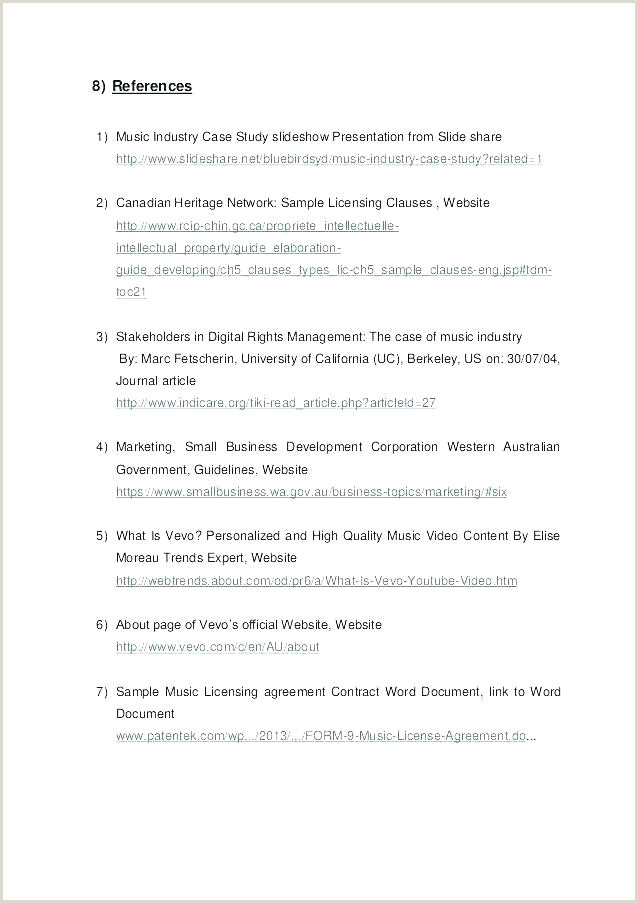 Exclusive Rights Beat Contract Template Exclusive Rights Agreement Template – Digitalhustle