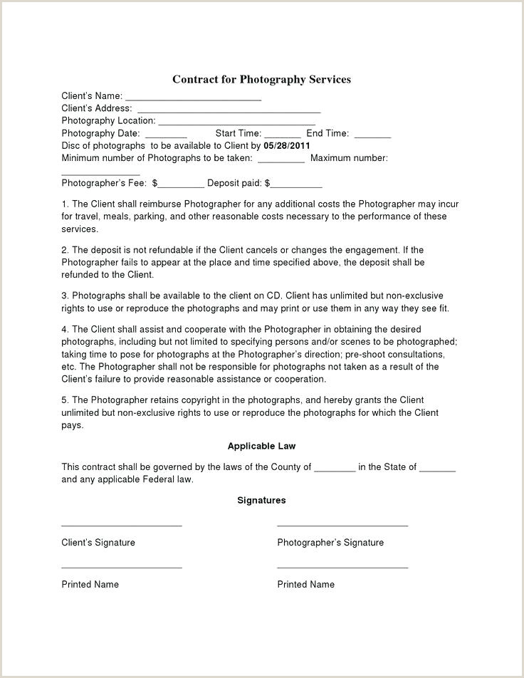 Exclusive Rights Beat Contract Template Exclusive Rights Contract Template – Caseyroberts