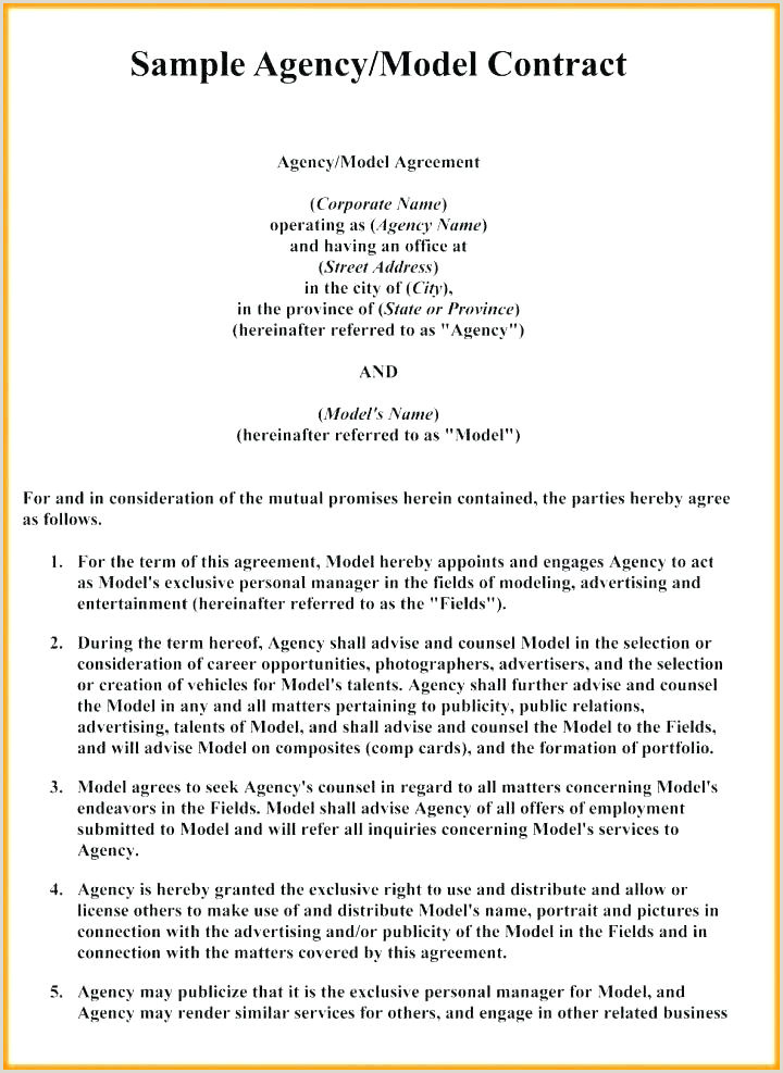 producer contract template – trcroofing