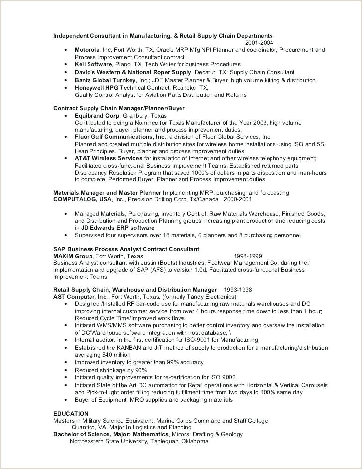 Executive Administrator Resume Executive assistant Resume Template Word Free Administrative