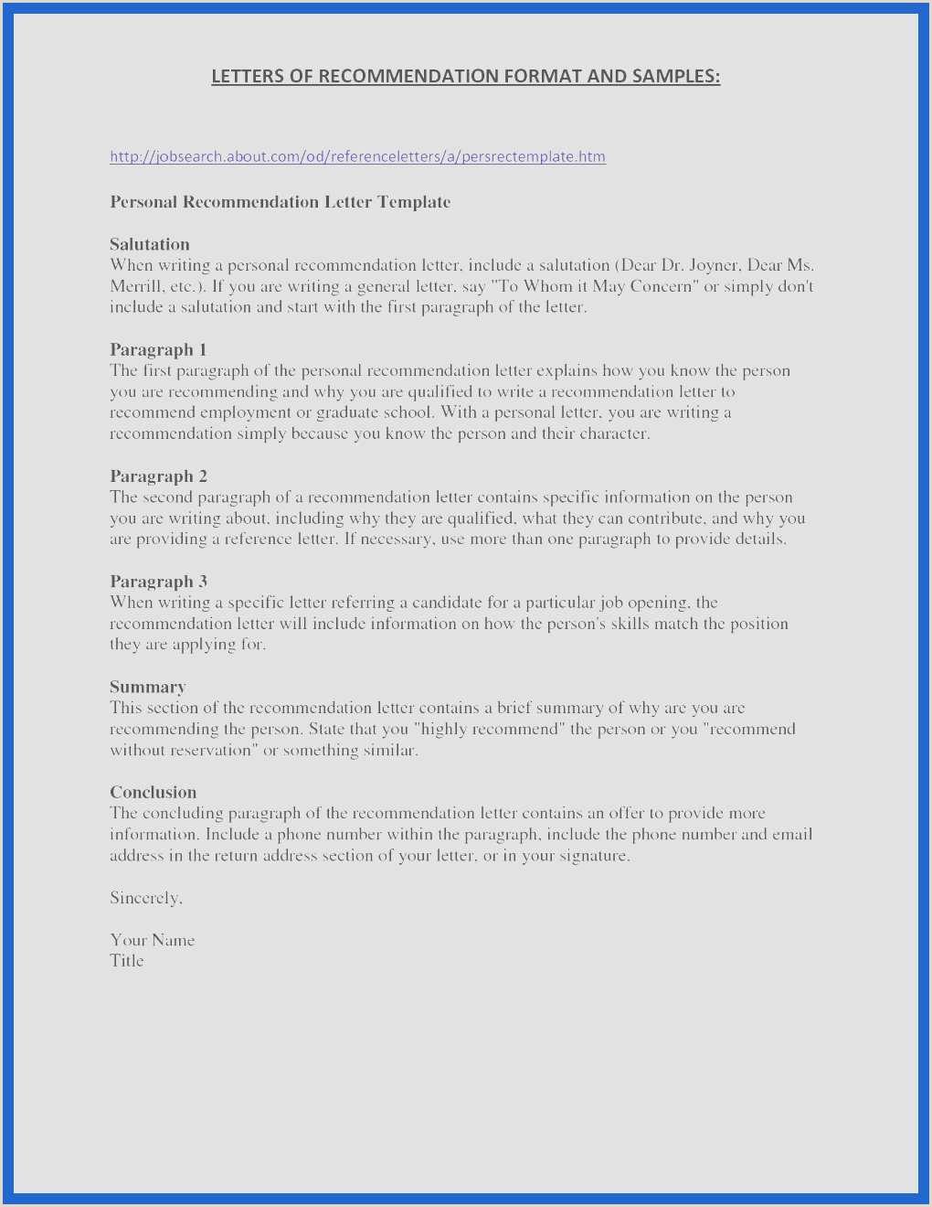 Executive assistant Cover Letter 2017 Unique Administrative assistant Resume Templates 2017 2017