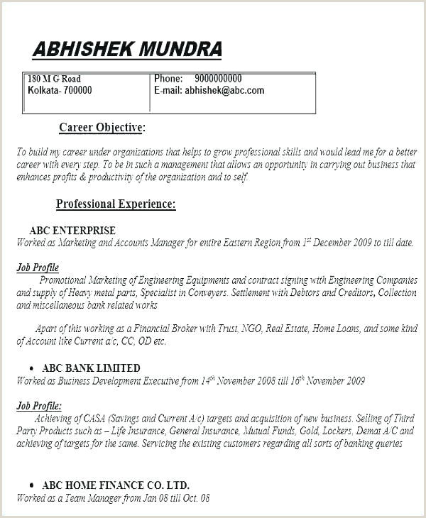 Executive assistant Cover Letter Cover Letter for Property Manager assistant sofas