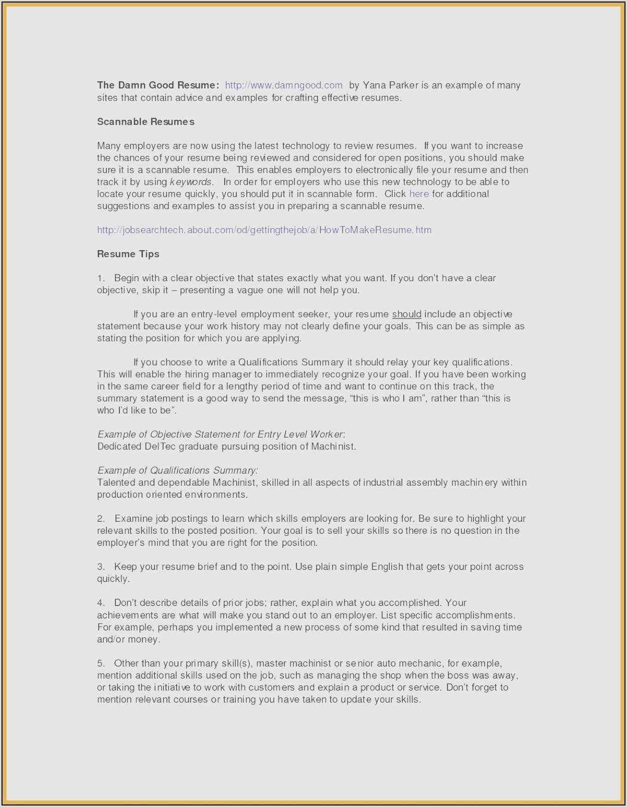 Cover Letter Sample for Medical Administrative assistant