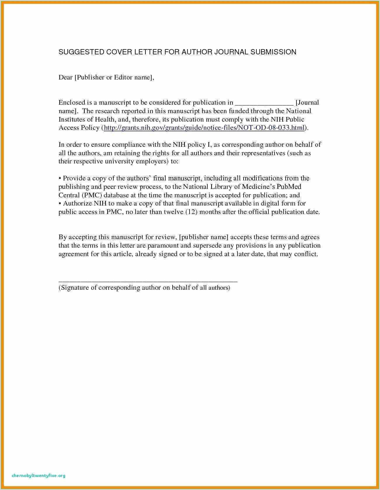 Executive assistant Cover Letter Examples Administrative assistant Cover Letter Example Sample 30 Free