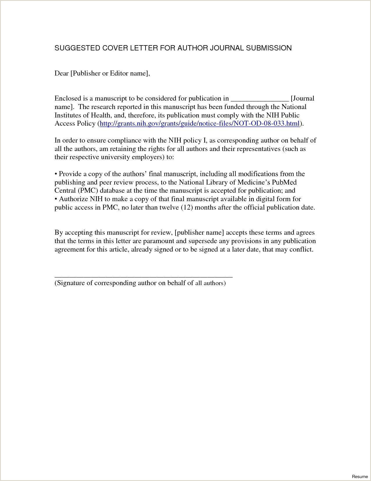 Administrative assistant Cover Letter Example Sample 30 Free