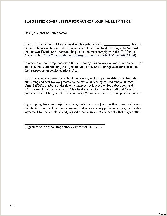 executive assistant cover letter template – growthnotes