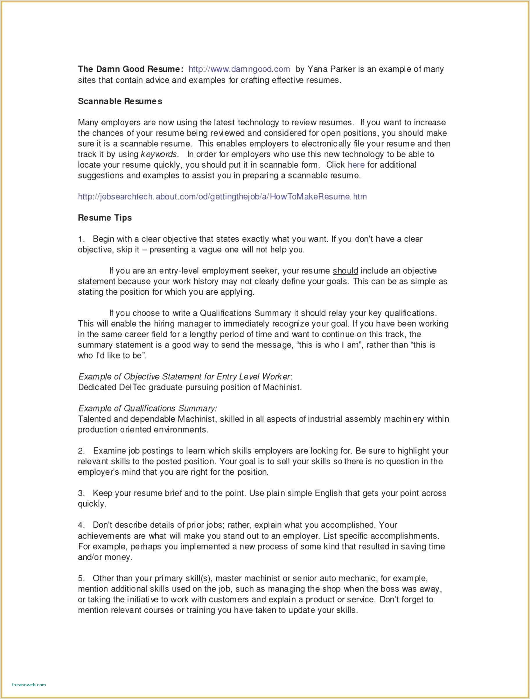 Resumes for Legal Secretaries Best Sample Cover Letter