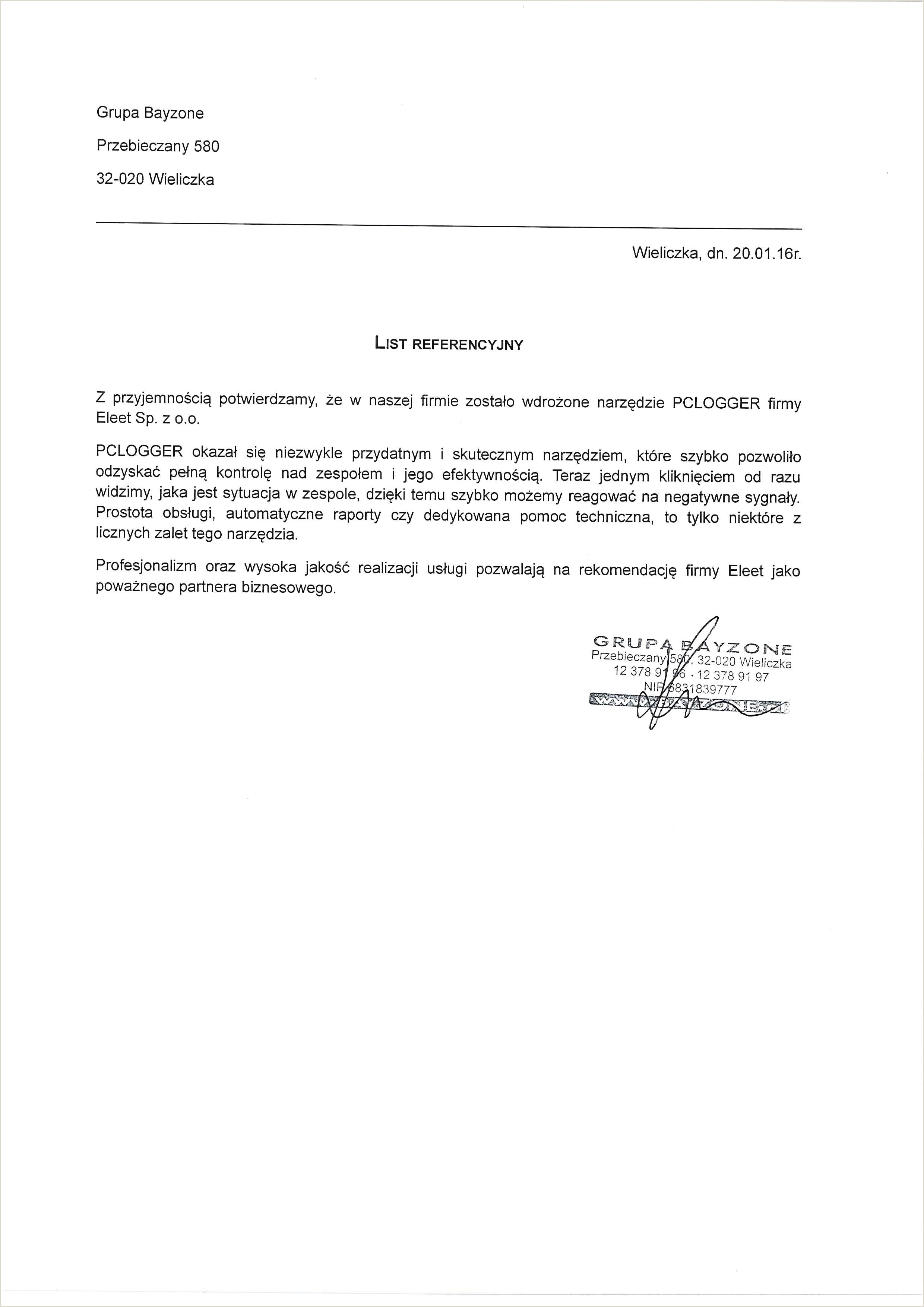 Executive assistant Cover Letter Sample 25 Sample Cover Letter for Administrative assistant