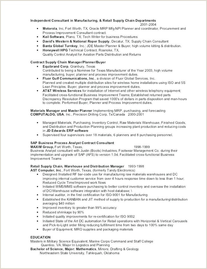 Administrative Assistant Cover Letter Template Word New