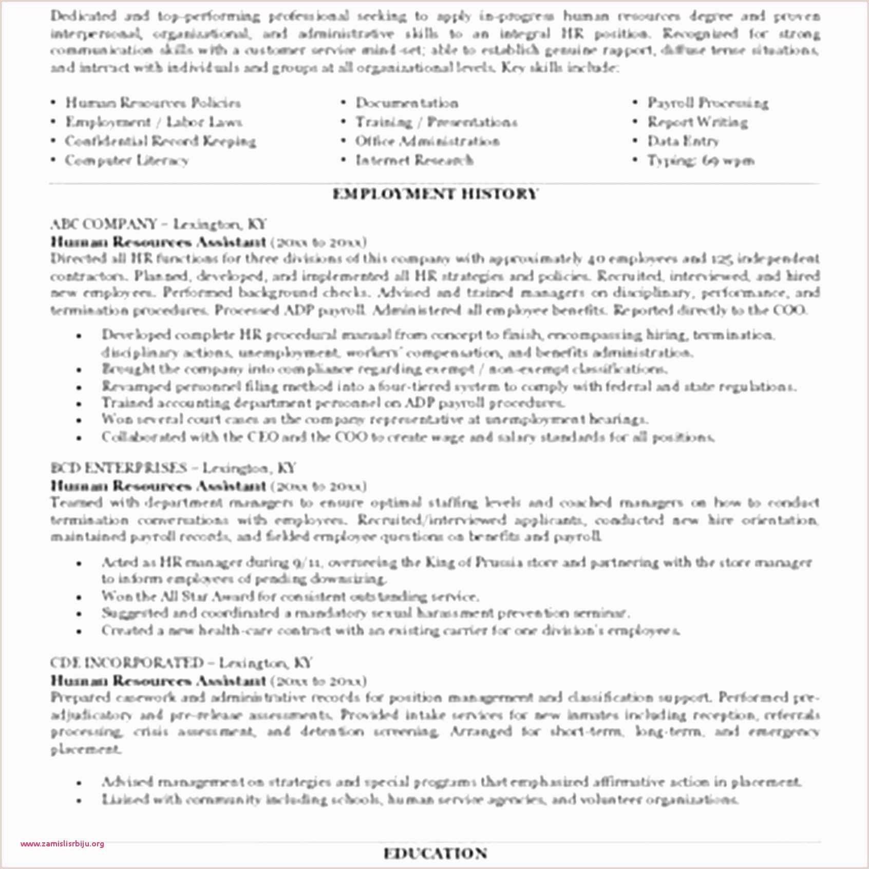 Free Download Administrative assistant Cover Letter Examples