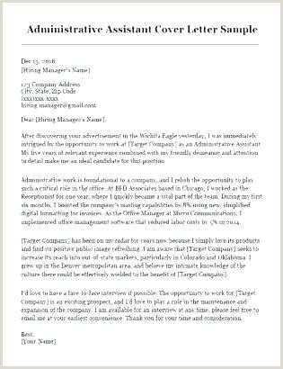 prospect letter template – jameshuntcode