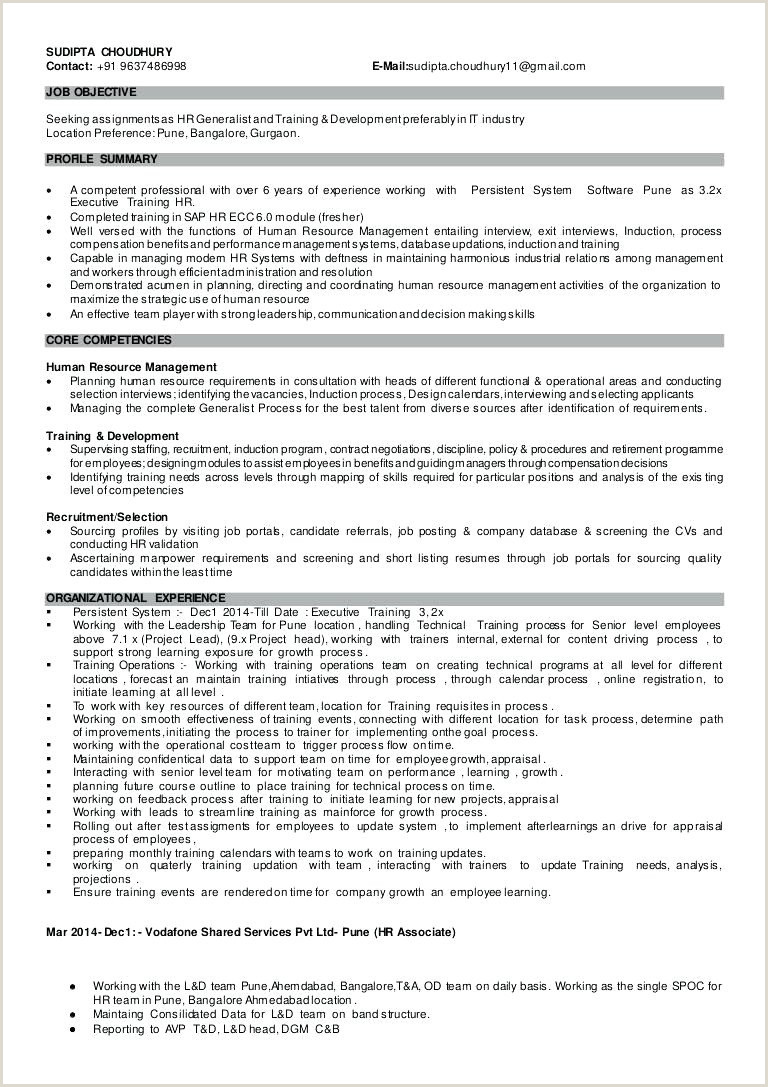 Executive assistant Resume 2015 Core Petencies for Resume Resume Samples Administrative