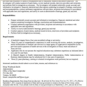 Executive assistant Resume Administrative assistant Goals and Objectives Examples