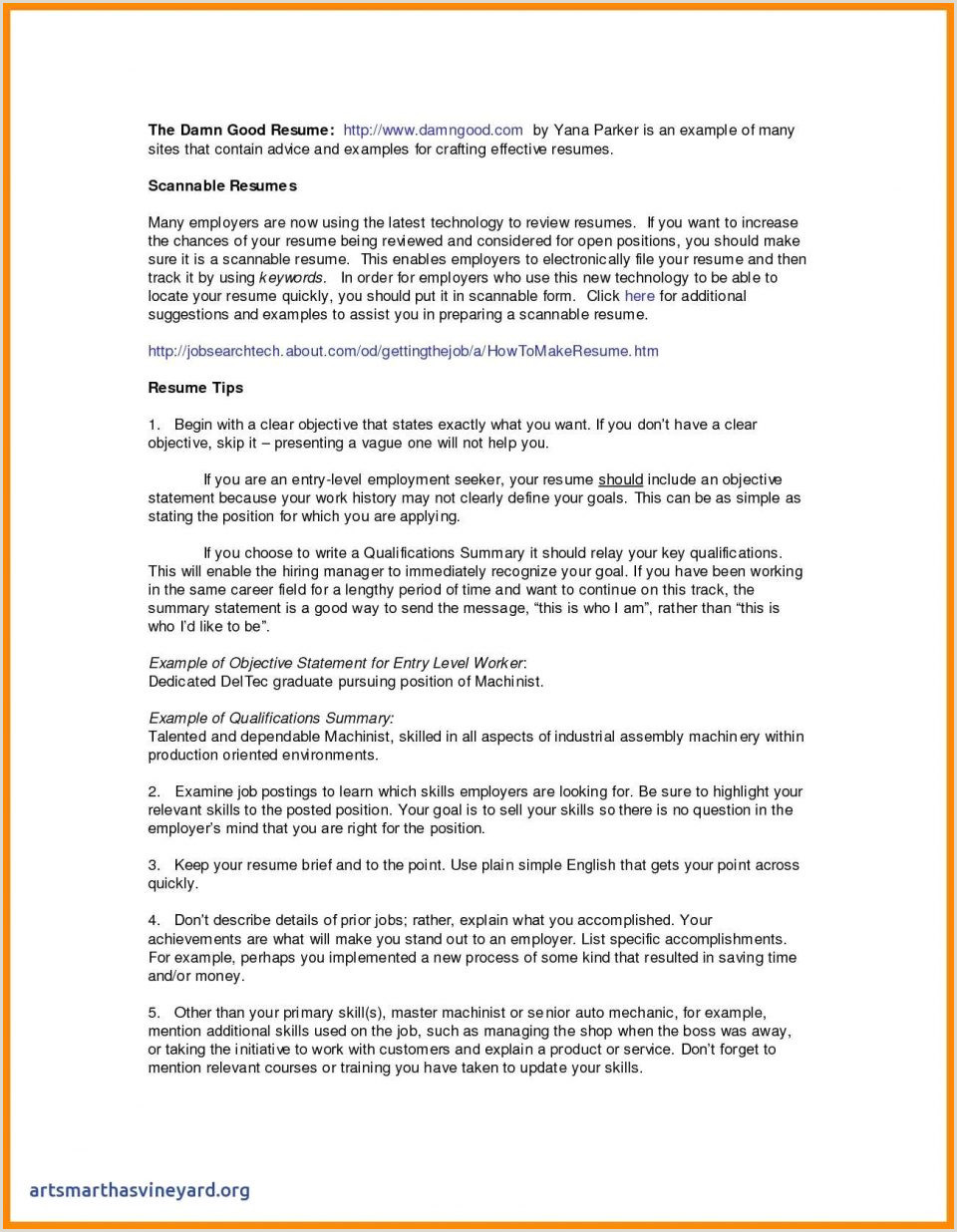 Executive Assistant Resume Objective Lovely Administrative