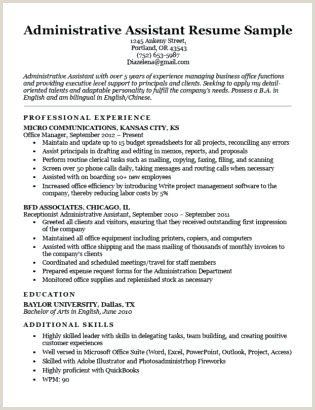 executive assistant cover letter samples – growthnotes