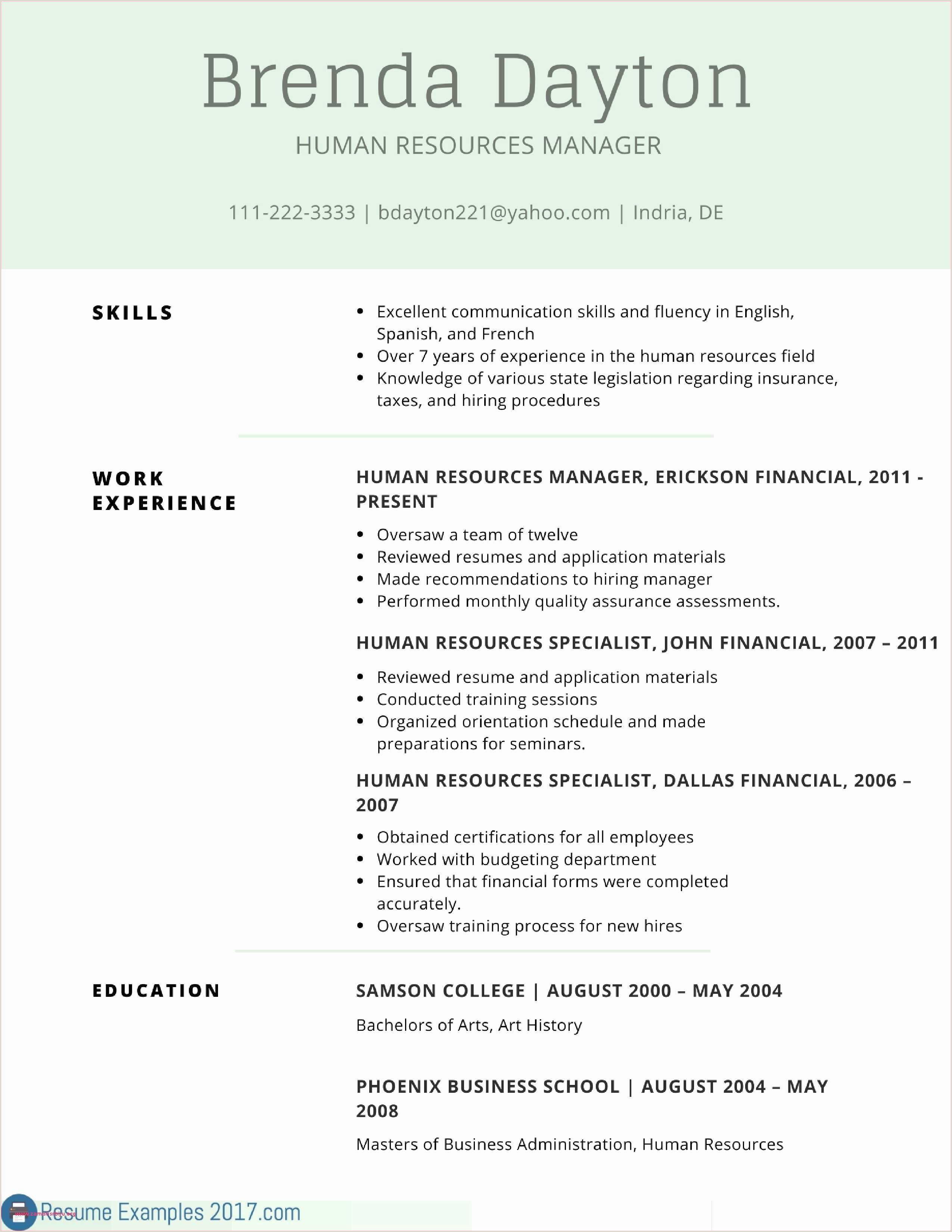 Virtual Administrative assistant Resume 30 Resume Examples