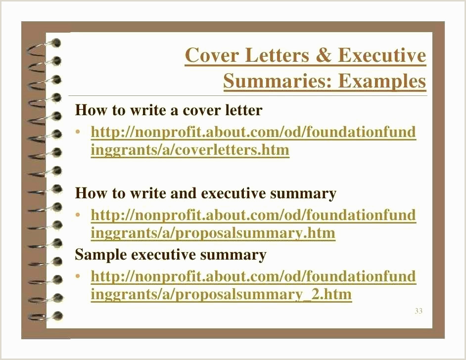 Executive Chef Cover Letter 79 Exemple Cv Open Fice