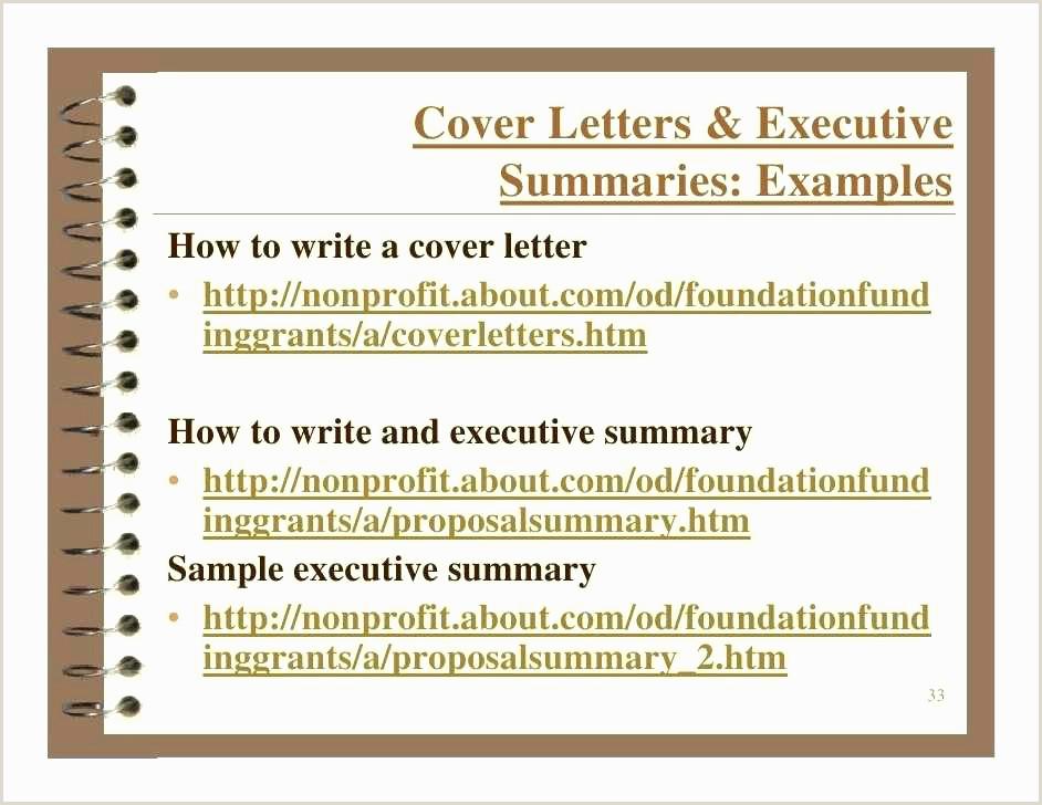 79 Exemple Cv Open fice