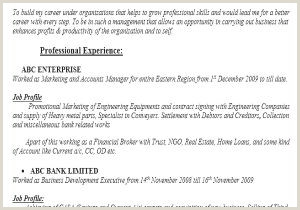 Executive Chef Cover Letter Chef De Partie Resume Sample Interesting 25 Best Cover
