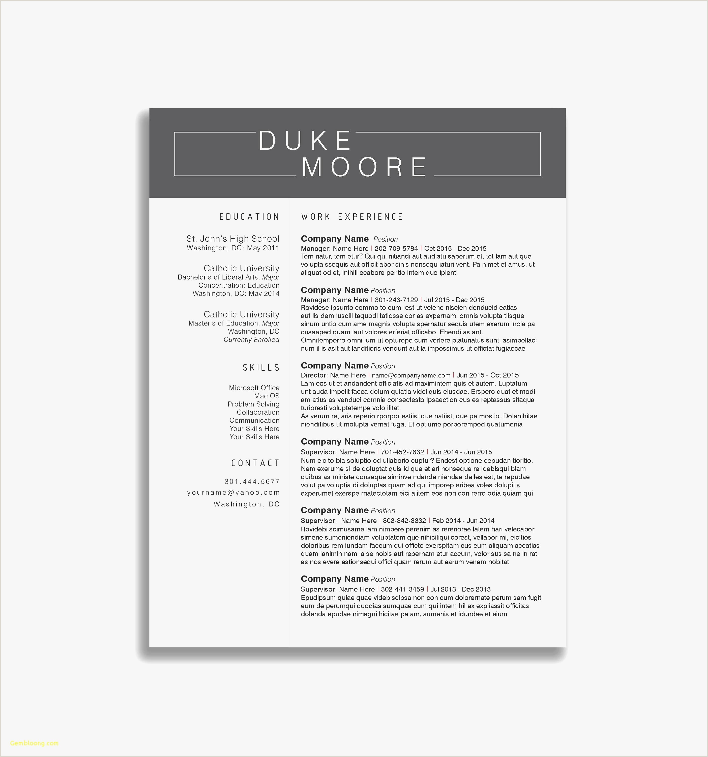 Cover Letter For Chef Valid Executive Chef Cover Letter