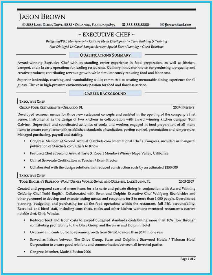 Free Download Letter Excellence Template New Fix My Resume