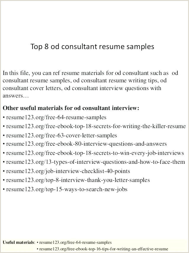 Retail Management Cover Letter Examples Uk New Executive
