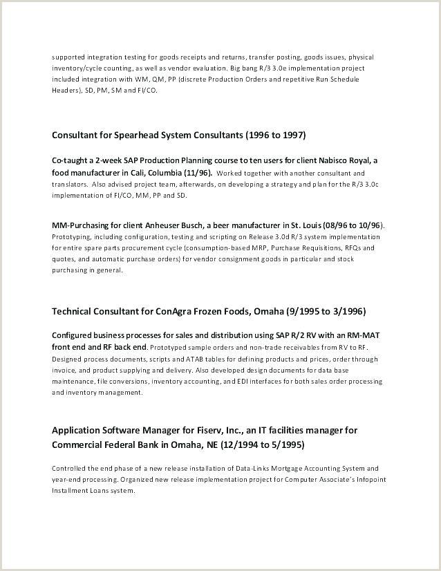 Sample Cover Letter for Client Relationship Manager – Kizi