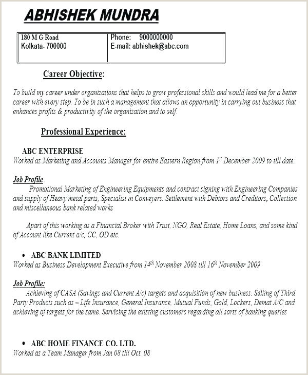 Executive Job Cover Letter Digital Account Executive Cover Letter – Noithat190