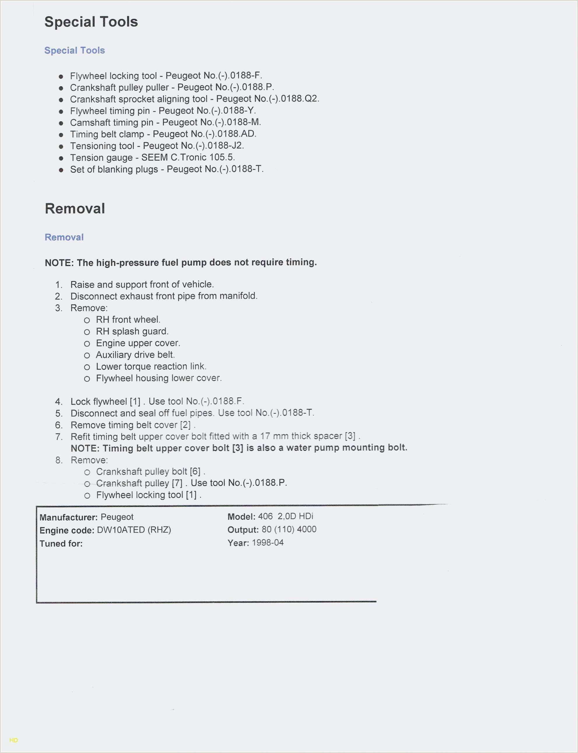 Executive Job Cover Letter Modele De Lettre Pour Effacement De Dette Beau Resume Cover