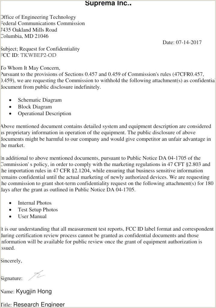 Executive Secretary Cover Letter Administrative assistant Cover Letter Example Free