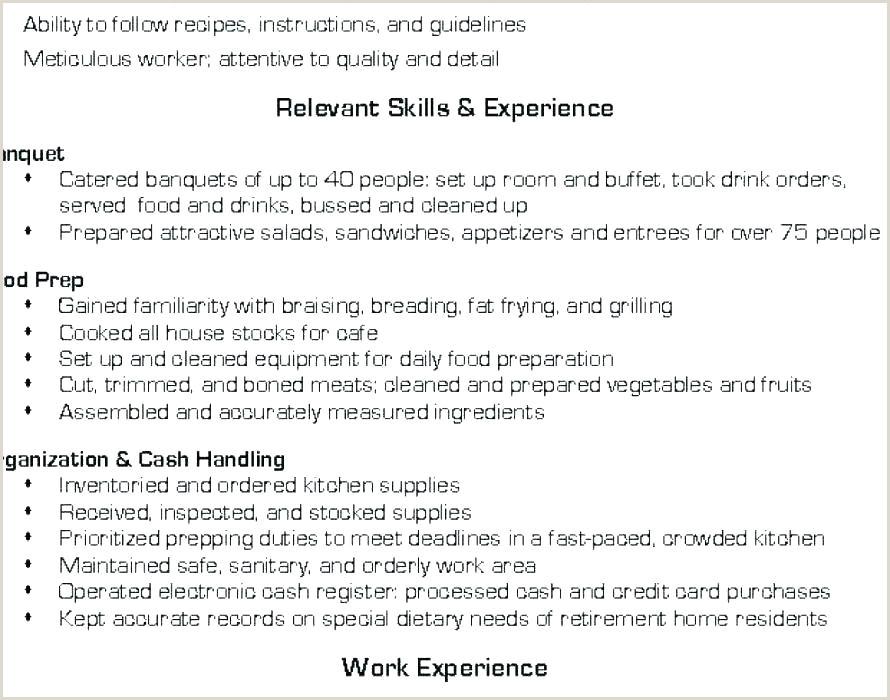banquet chef jobs – blogue