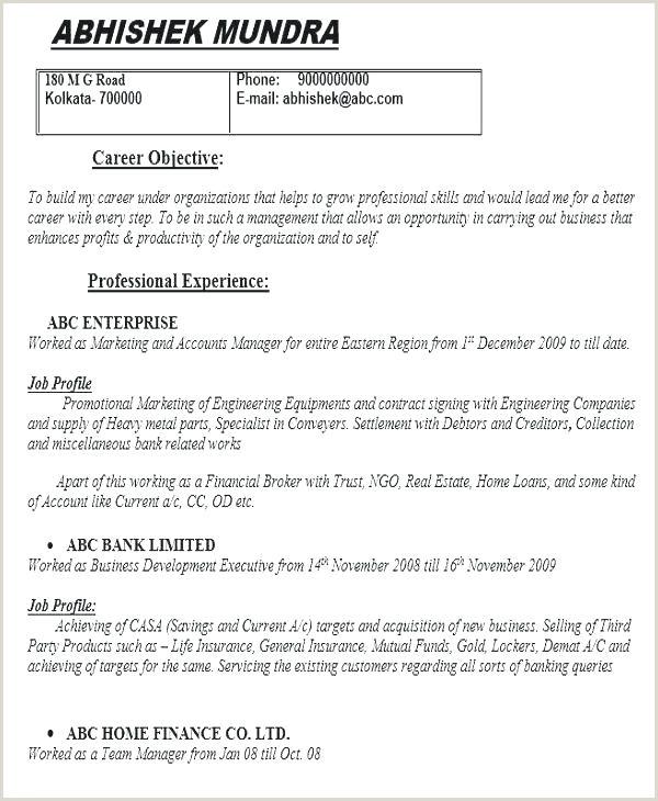 Hospital Chef Job Description Executive Sous Sample Duties