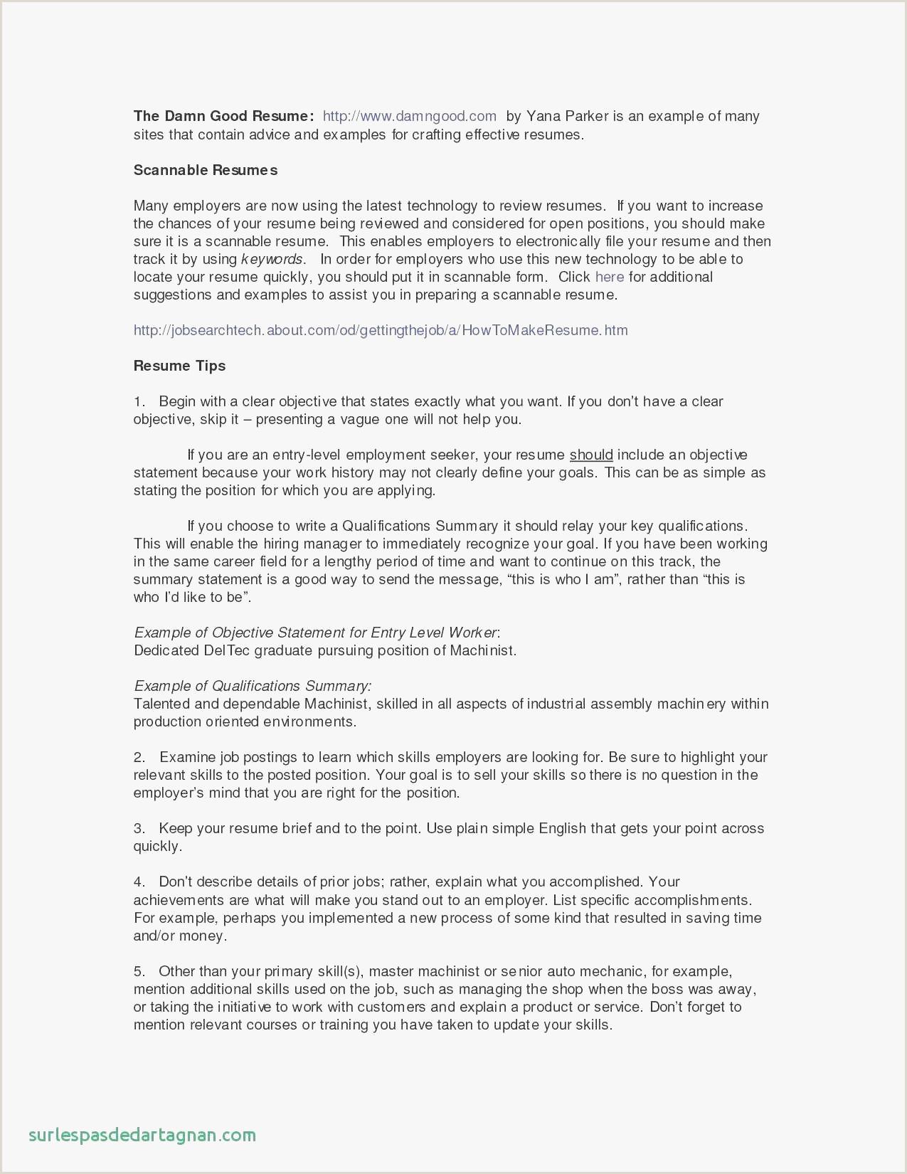 Sous Chef Job Description Resume Examples Free Executive