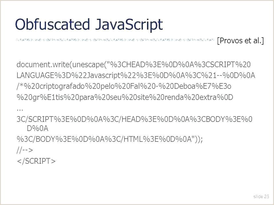 Exemple Cv Xls Project Network Diagram Template Templates Word Line Xls