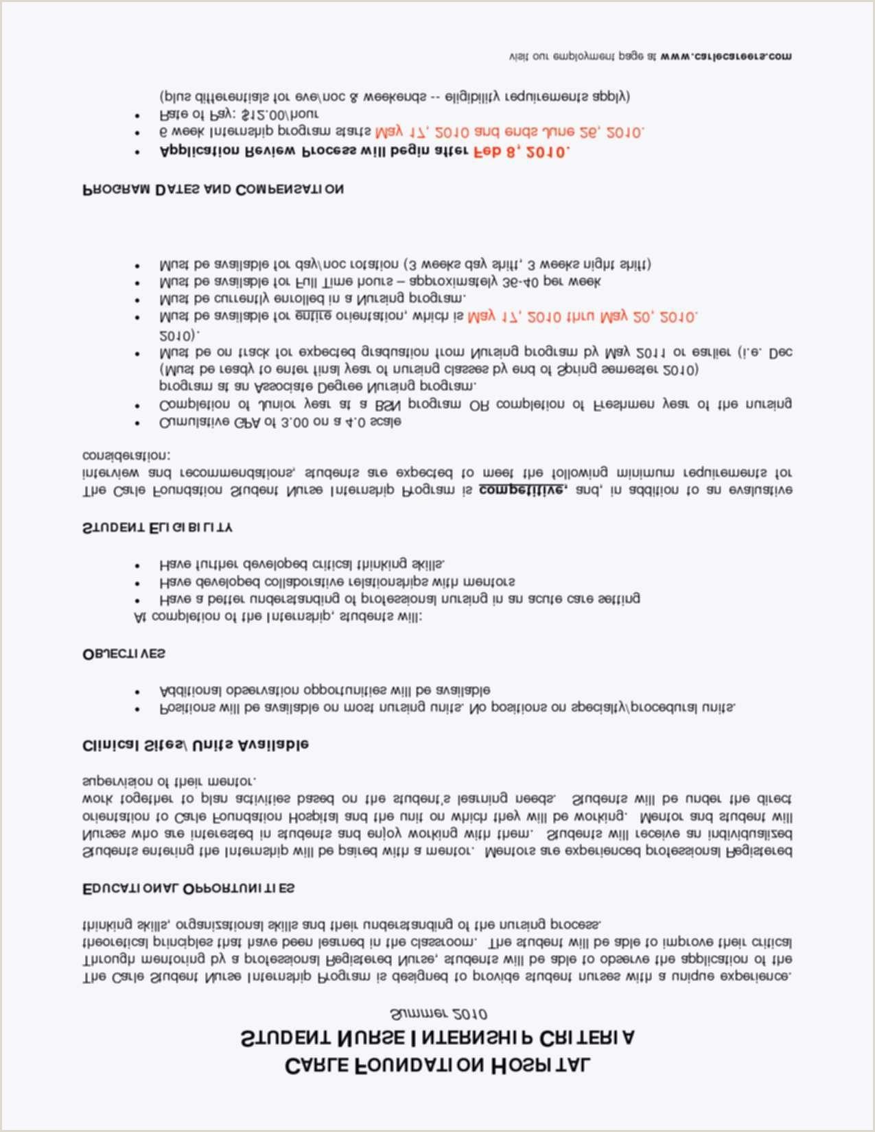 Exemple De Bon Cv Pdf Un Bon Cv échantillon Faire Un Bon Cv Frais Site Pour Faire