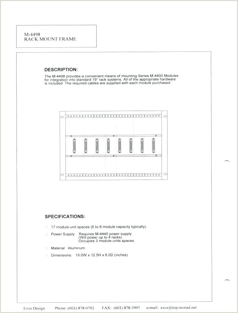 Exemple De Curriculum Vitae En Francais Pdf Sin Experiencia Curriculum Vitae Pdf Excelente Model Resume