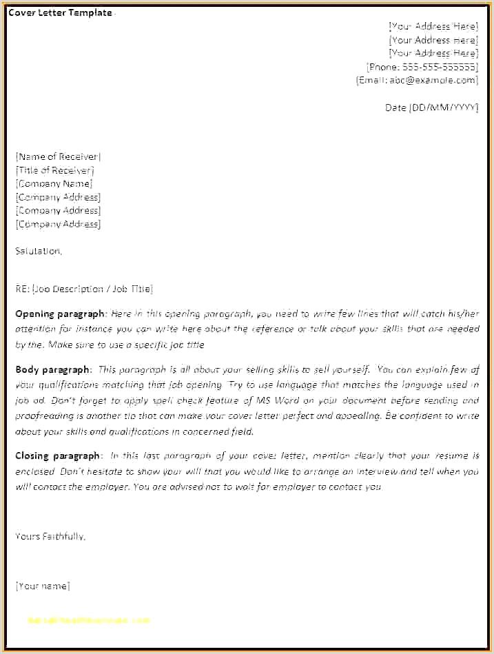 Exemple De Curriculum Vitae En Pdf Modele Cv Pdf Gratuit Job Application Template Word Document