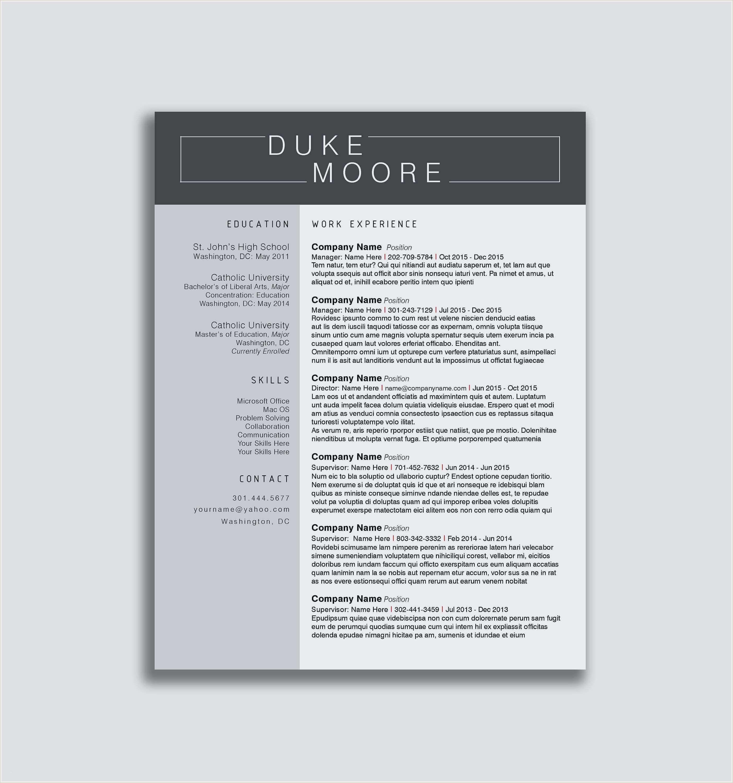 Lettre De Motivation Freelance Exemple 15 Lettre De