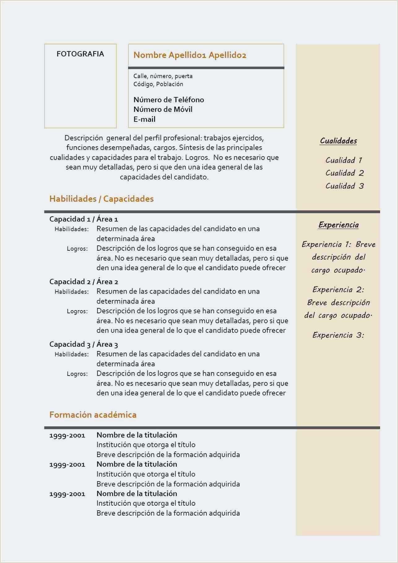 Exemple De Cv Alternance Exemple De Lettre En Anglais Bts Ag Les Meilleur Nouveau 15
