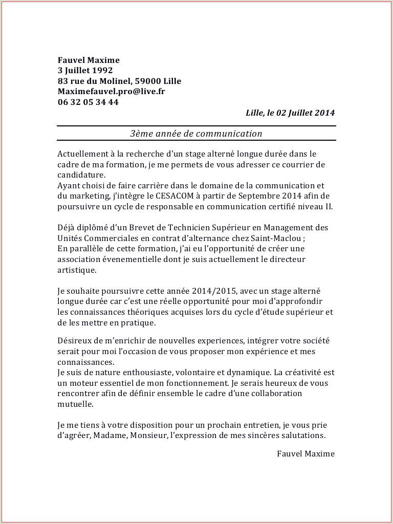 Exemple De Cv Anti Chronologique Pdf Facture Apporteur D Affaire Simple Frais Modele Site Web