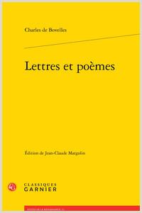 Exemple De Cv Anti Chronologique Pdf Lettres Et Po¨mes Bibliographie