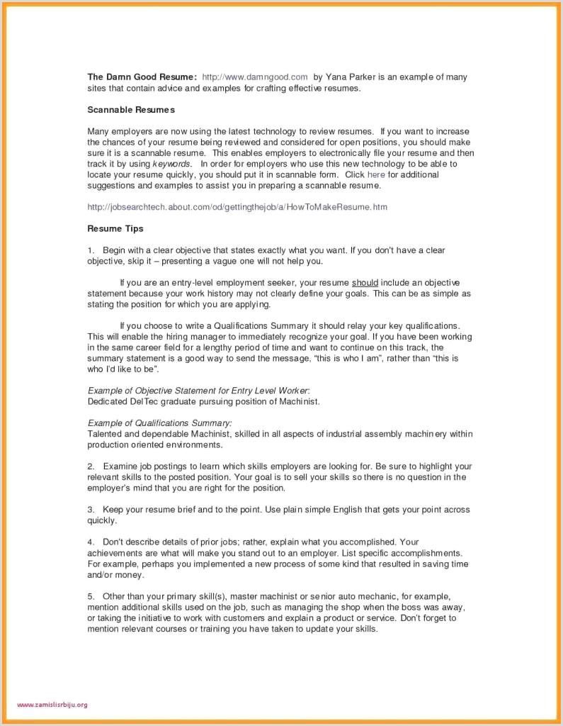 Cv En Anglais Pdf Inspirant 20 Beau Exemple De Cv En Anglais