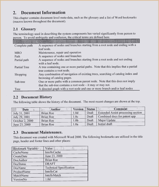 Exemple De Cv Au Cameroun Pdf 81 Cv En Espagnol Exemple
