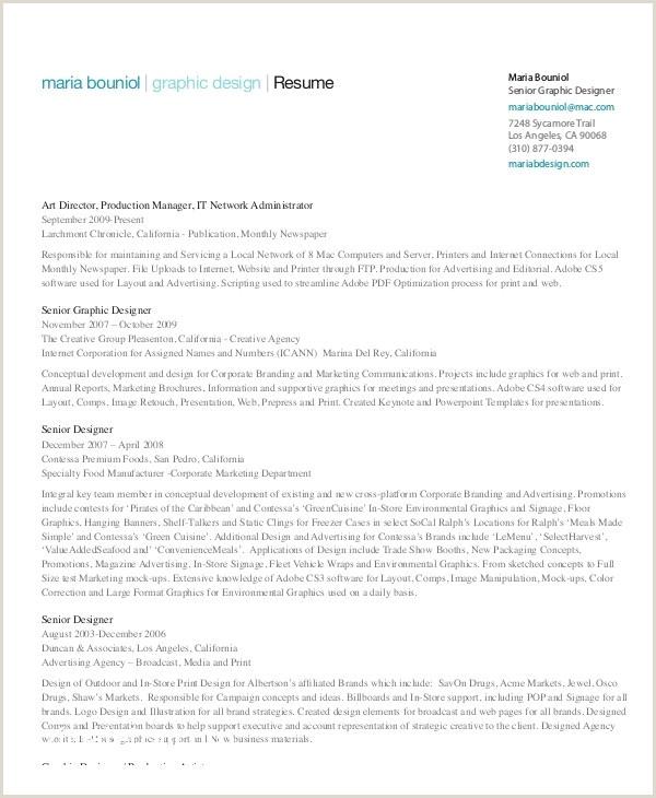 Logiciel Cv Mac Inspirant Logiciel Cv Mac Nouveau Exemple De