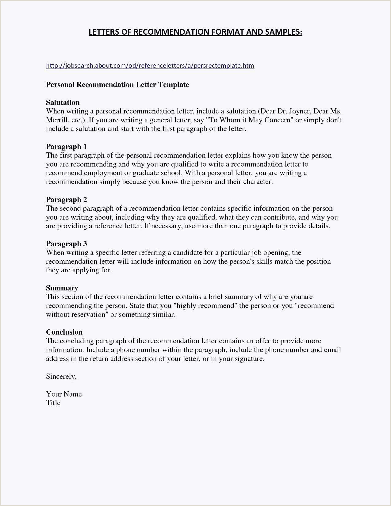 Norme Afnor Lettre Beau Exemple Cv Ecole taskmastersite