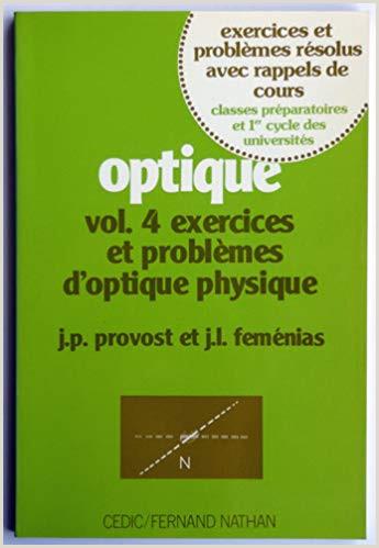 Exemple De Cv Avec Beaucoup Dexpérience Pdfoiiuag Vs Shared Facile Ebook Anglais Tél