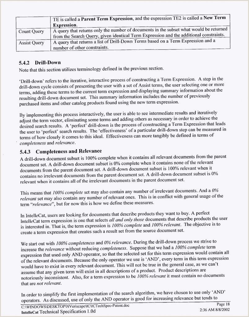 Exemple De Lettre De Certification En Anglais Les Meilleur