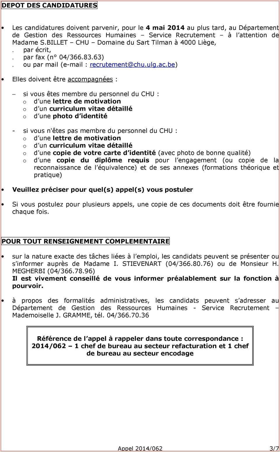exemple de cv avec permis de conduire de valeur lettre de motivation suisse mod u00a8le modele cv